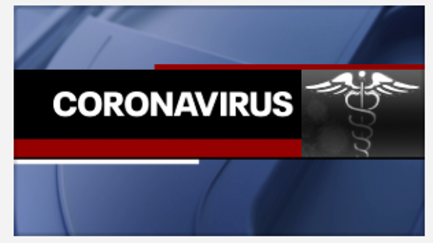 Second US coronavirus case of unknown origin in Santa Clara County