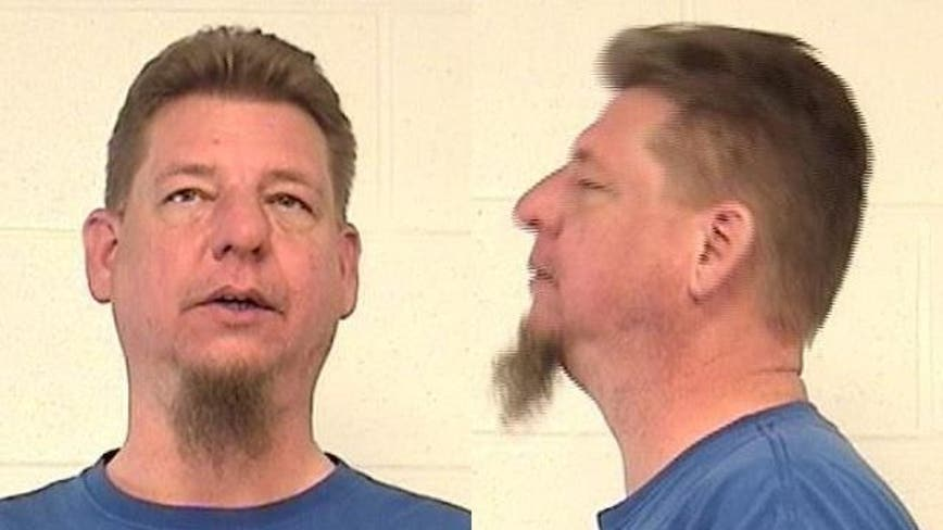 Geneva man charged with beating, breaking acquaintance's leg