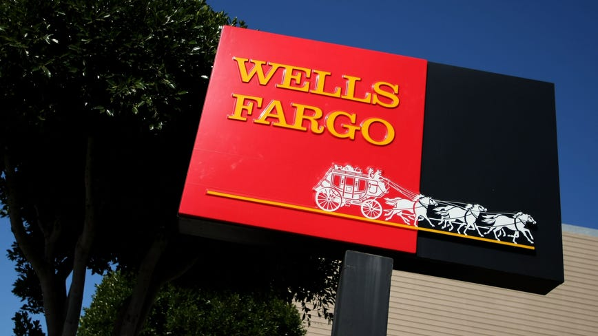 Oregon woman disputes Wells Fargo claim she's dead: 'It's not funny'