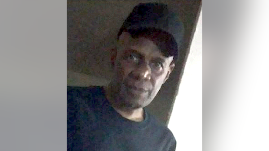 Man, 66, reported missing from Little Village