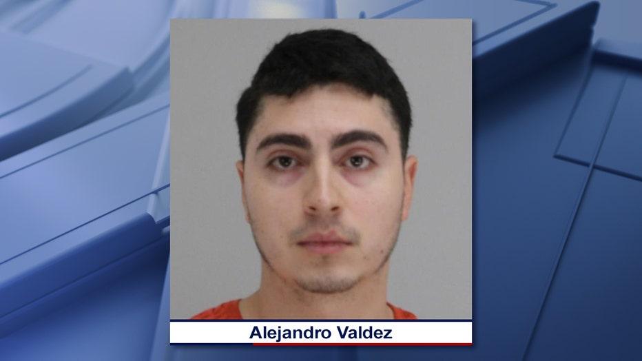 Alejandro-Valdez.jpg