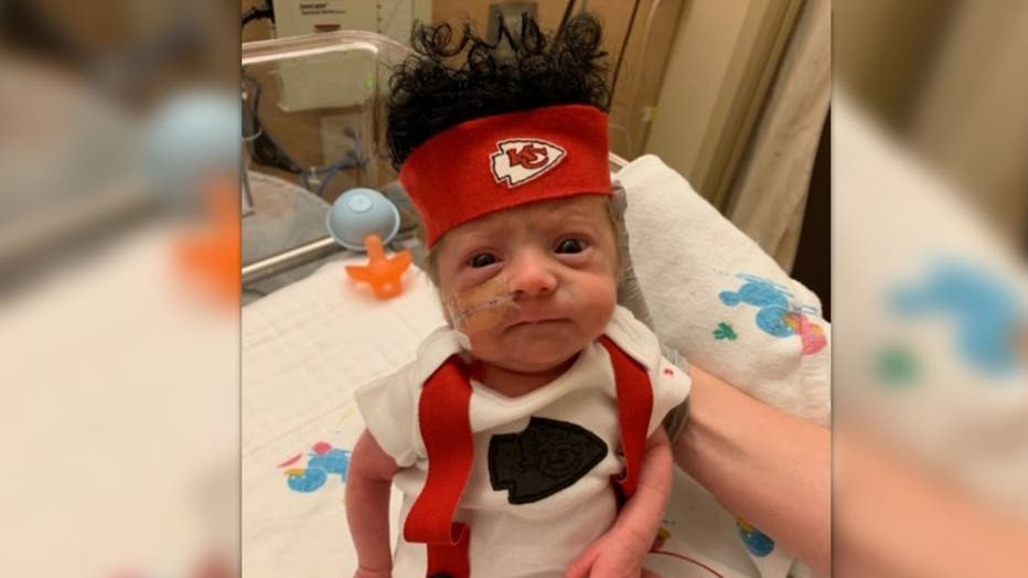 Chiefs-Baby-The-University-of-Kansas-Health-System-2.jpg