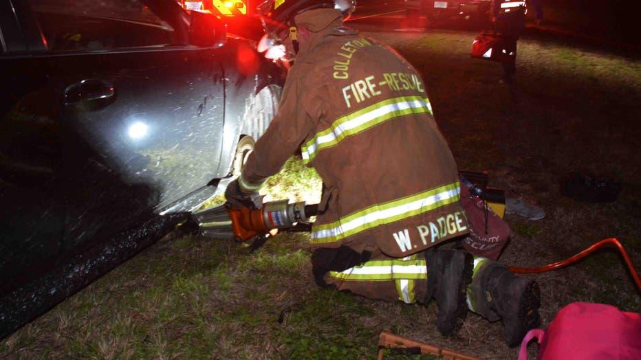 Fire-rescue-1.jpg