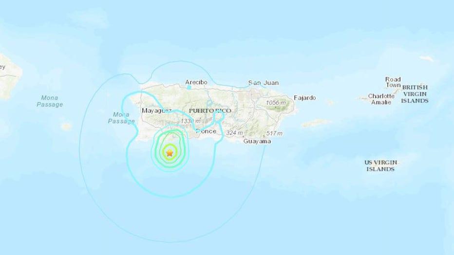 QUAKE-PUERTO-RICO-16x.jpg
