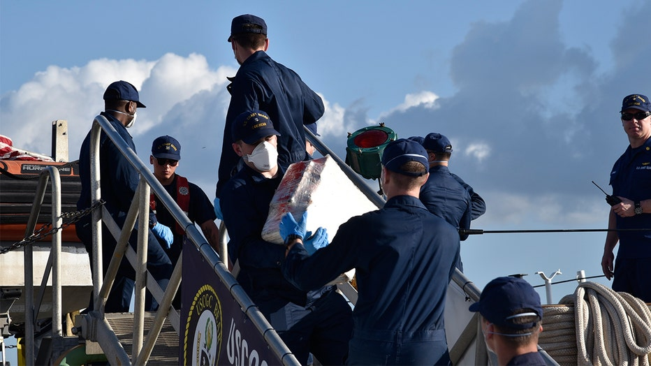 coast-guard-seizes-cocaine-2.jpg