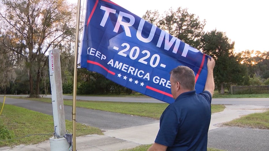 trump-flag-stolen.jpg