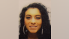 Girl, 16, missing from Portage Park