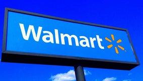 Walmart to hire 150,000 workers, give $550 million in cash bonuses amid coronavirus outbreak
