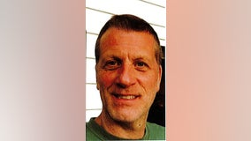 Missing alert for Palatine Township man canceled