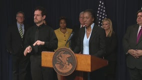 Officials announce 14 new cases of coronavirus in Illinois