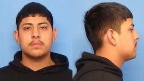 3 charged in Waukegan shooting