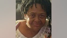 Woman, 63, reported missing from Grand Crossing found