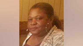 Woman, 61, missing for over a year last seen in South Shore