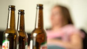 Coronavirus causing rise in drug, alcohol relapses among people in recovery, expert says