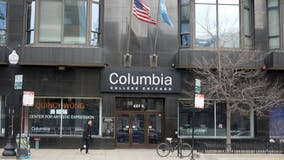 Columbia College undergoes 'deep cleaning' after possible coronavirus contact