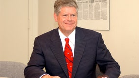 Jim Oberweis declared winner of 14th District GOP primary
