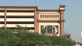 Horseshoe Hammond Casino to close as Indiana officials shut down gaming operations