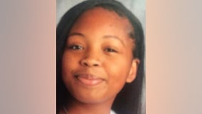 Missing 13-year-old Chicago girl last seen in South Shore