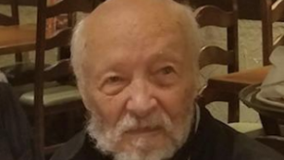 Man, 88, missing from Brighton Park located