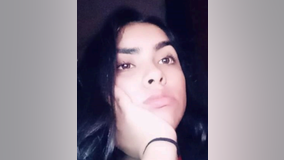 FOUND: Girl, 17, missing from Clearing safely located