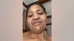 FOUND: Woman missing from South Loop is found safe