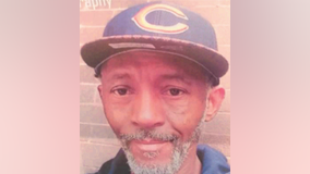 Missing man from Broadview is found safe