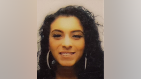 Girl, 16, missing from Portage Park located