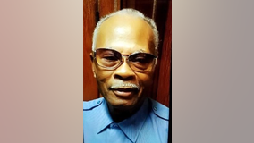 Man with Alzheimer's reported missing from South Side