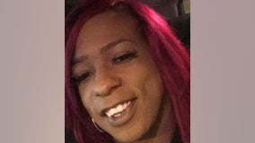Woman missing from Chicago's South Side