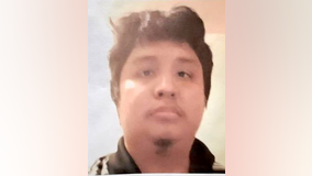 Missing man from Humboldt Park is located