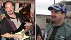 Cops seek investors who knew St. Charles man now missing 13 years