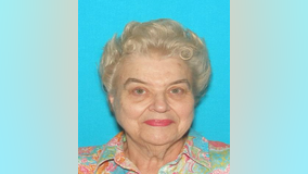 FOUND: Woman missing from Willowbrook located