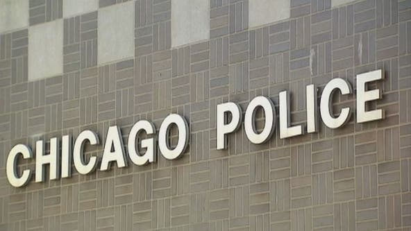21 Chicago Police officers stripped of powers and pay for not complying with COVID rules