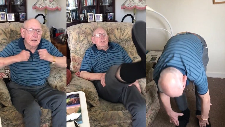 Bob-Fulton-exercises