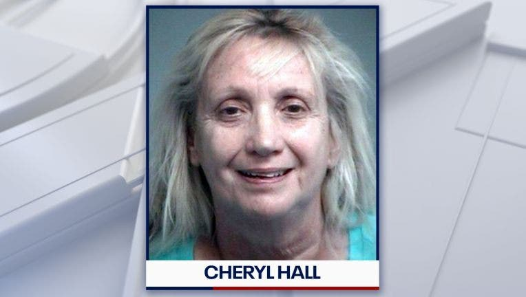 Cheryl-A.-Hall