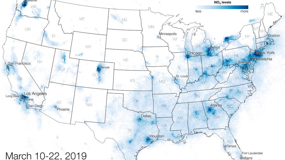 f63f48a2-no2_conus_mar10to22_2019.jpg