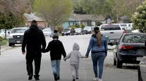 California's undocumented immigrant fund now up and running
