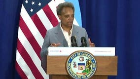 Mayor Lightfoot order gives immigrants access to city's virus relief