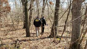 Skeleton of missing South Chicago Heights woman found in Gary, Indiana
