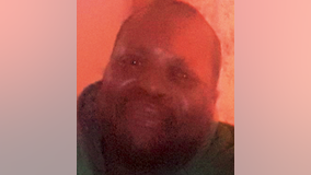 FOUND: Man missing from South Shore is located