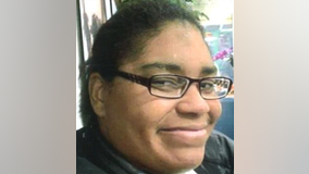 Woman with hearing impairment reported missing from Jeffery Manor