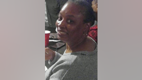 Woman missing from Lawndale may need medical attention