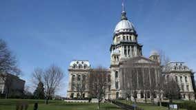 Illinois Dems seek $41 billion in federal coronavirus relief