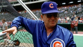 Former Cubs manager Jim Frey dies at age 88