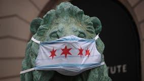 Illinois reports 23 coronavirus deaths and 974 new cases