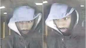 Man wanted in Lake View home invasion