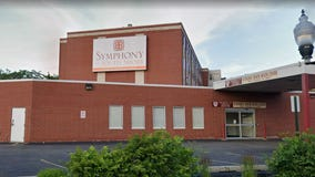 70% of residents test positive for COVID-19 at South Shore senior home where 10 have died