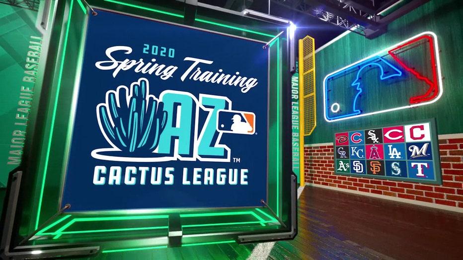 KSAZ-2020-spring-training-cactus-league.jpg