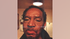 Man, 65, missing from West Pullman