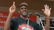 Michael Jordan, 'The Last Dance' under fire from Horace Grant, other ex-NBA players